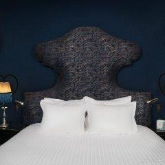 Отель Maison Souquet Франция, Париж - отзывы, цены и фото номеров - забронировать отель Maison Souquet онлайн комната для гостей фото 3