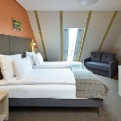 Wellton Riga Hotel And Spa Рига комната для гостей фото 2