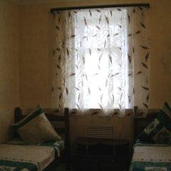 Гостиница Жилое помещение на Пресне в Москве - забронировать гостиницу Жилое помещение на Пресне, цены и фото номеров Москва комната для гостей фото 4