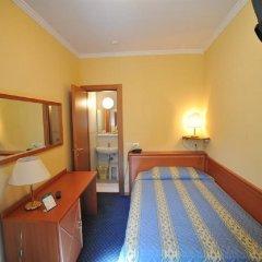 Gioia Hotel удобства в номере
