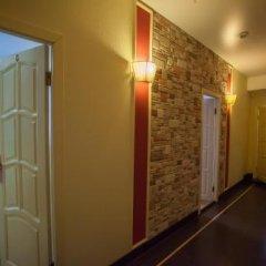 Гостиница Горлица в Глазове отзывы, цены и фото номеров - забронировать гостиницу Горлица онлайн Глазов сауна