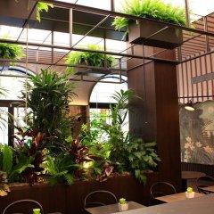 Hotel Sanpi Milano фото 11