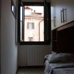 Отель Mario Apartment 2 Италия, Венеция - отзывы, цены и фото номеров - забронировать отель Mario Apartment 2 онлайн комната для гостей фото 5