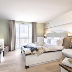 Hotel Zweite Heimat In St Peter Ording Germany From 238 Photos Reviews Zenhotels Com