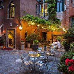 Отель In San Marco Area Roulette Италия, Венеция - отзывы, цены и фото номеров - забронировать отель In San Marco Area Roulette онлайн фото 6