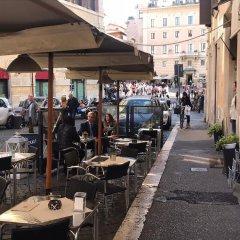 Отель Delsi Suites Pantheon Италия, Рим - отзывы, цены и фото номеров - забронировать отель Delsi Suites Pantheon онлайн фото 3