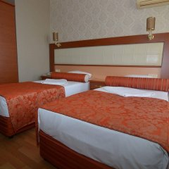Kleopatra Dreams Beach Hotel - All Inclusive детские мероприятия