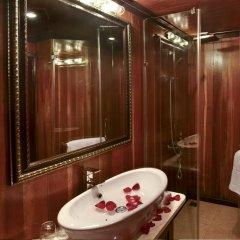 Отель Glory Premium Cruises ванная