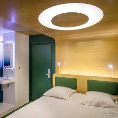 Отель Hôtel Odyssey by Elegancia комната для гостей фото 4