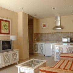 Отель Apartamentos Piedramar Испания, Кониль-де-ла-Фронтера - отзывы, цены и фото номеров - забронировать отель Apartamentos Piedramar онлайн в номере