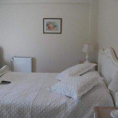 Palmiye Pansiyon Турция, Карабурун - отзывы, цены и фото номеров - забронировать отель Palmiye Pansiyon онлайн комната для гостей фото 5