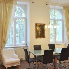 Отель Bluedanube Apartments - Nestroy Австрия, Вена - отзывы, цены и фото номеров - забронировать отель Bluedanube Apartments - Nestroy онлайн комната для гостей