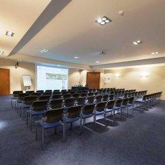 Отель Bellevue Park Riga Рига помещение для мероприятий фото 2