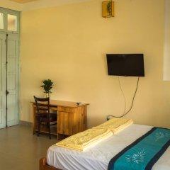 Отель Areca Homestay Вьетнам, Хойан - отзывы, цены и фото номеров - забронировать отель Areca Homestay онлайн удобства в номере