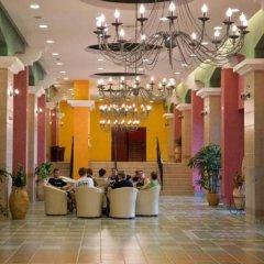 Hrizantema- All Inclusive Hotel фото 5