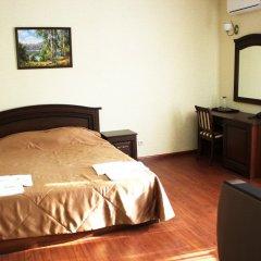 Гостиница Платан Rezort (Витязево) в Витязево отзывы, цены и фото номеров - забронировать гостиницу Платан Rezort (Витязево) онлайн комната для гостей фото 2