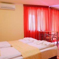 Отель Guest Rooms Vais Болгария, Сандански - отзывы, цены и фото номеров - забронировать отель Guest Rooms Vais онлайн комната для гостей фото 5