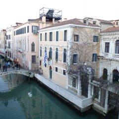 Отель Venice Hazel Guest House фото 4