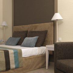 Hotel Oriental - Adults Only Портимао комната для гостей
