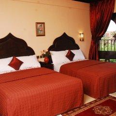 Отель Imperial Plaza Hotel Марокко, Марракеш - 2 отзыва об отеле, цены и фото номеров - забронировать отель Imperial Plaza Hotel онлайн фото 4