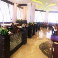 Отель Alain Hotel Apartments ОАЭ, Аджман - отзывы, цены и фото номеров - забронировать отель Alain Hotel Apartments онлайн фото 22