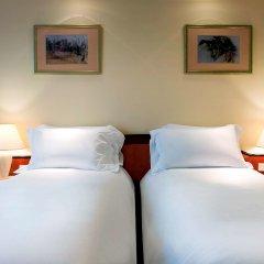 Отель Sofitel Budapest Chain Bridge комната для гостей фото 6