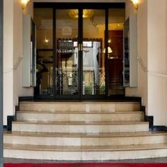 Hotel Nettunia, Sure Hotel Collection by Best Western фото 14