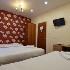Отель Cranbrook Hotel Великобритания, Илфорд - отзывы, цены и фото номеров - забронировать отель Cranbrook Hotel онлайн детские мероприятия фото 2