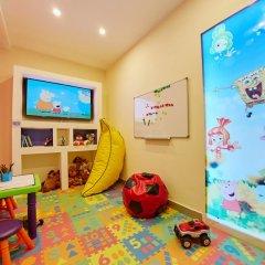 Гостиница Променада Украина, Одесса - 5 отзывов об отеле, цены и фото номеров - забронировать гостиницу Променада онлайн детские мероприятия
