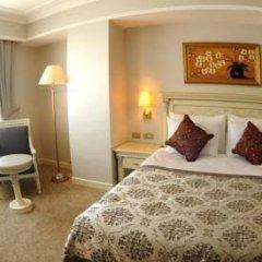 Demir Hotel Турция, Диярбакыр - отзывы, цены и фото номеров - забронировать отель Demir Hotel онлайн фото 14