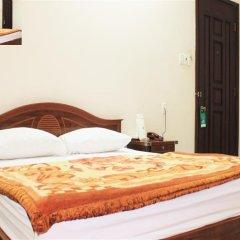 Отель Bamboo Nha Trang Hotel Вьетнам, Нячанг - отзывы, цены и фото номеров - забронировать отель Bamboo Nha Trang Hotel онлайн комната для гостей