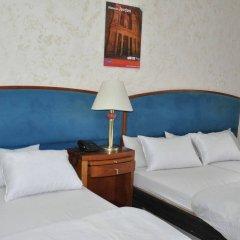 Отель New Park Hotel Иордания, Амман - отзывы, цены и фото номеров - забронировать отель New Park Hotel онлайн комната для гостей фото 4