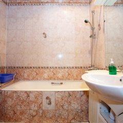 Hostel Feelin ванная