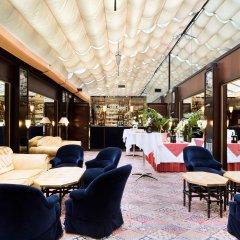 Отель Grand Hôtel de l'Opéra Франция, Тулуза - отзывы, цены и фото номеров - забронировать отель Grand Hôtel de l'Opéra онлайн гостиничный бар