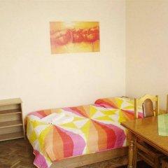 Отель NWW Apartamenty детские мероприятия