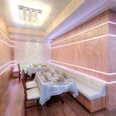 Отель Kamelia Болгария, Пампорово - отзывы, цены и фото номеров - забронировать отель Kamelia онлайн помещение для мероприятий фото 2