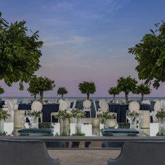 Отель Solaz A Luxury Collection фото 2