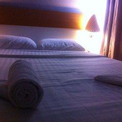 Отель Midi Business Lodge Бельгия, Брюссель - 1 отзыв об отеле, цены и фото номеров - забронировать отель Midi Business Lodge онлайн удобства в номере фото 2