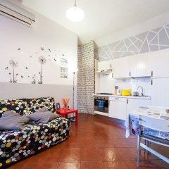 Апартаменты Apartment Laterano 85 Рим детские мероприятия