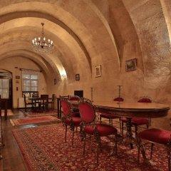 Elif Stone House Турция, Ургуп - 1 отзыв об отеле, цены и фото номеров - забронировать отель Elif Stone House онлайн интерьер отеля