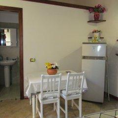 Отель Casa Corte degli Avolio Италия, Сиракуза - отзывы, цены и фото номеров - забронировать отель Casa Corte degli Avolio онлайн в номере