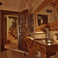Elevres Stone House Hotel в номере фото 2