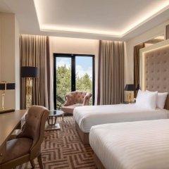 Ramada Hotel & Suites Istanbul Golden Horn фото 7