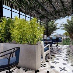 Alara Park Hotel Турция, Аланья - отзывы, цены и фото номеров - забронировать отель Alara Park Hotel онлайн фото 2