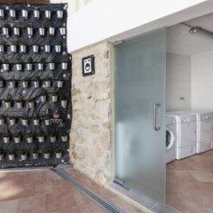 Апартаменты Hello Lisbon Castelo Apartments фото 11