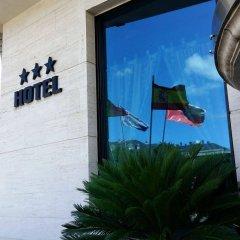 Отель Nueva Plaza Испания, Камарго - отзывы, цены и фото номеров - забронировать отель Nueva Plaza онлайн фото 9