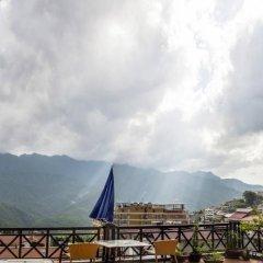 Отель Pinocchio Sapa Hotel - Hostel Вьетнам, Шапа - отзывы, цены и фото номеров - забронировать отель Pinocchio Sapa Hotel - Hostel онлайн фото 5