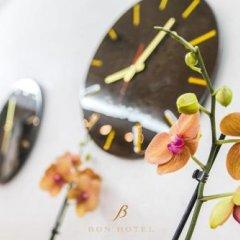 Гостиница Bon Hotel Украина, Днепр - отзывы, цены и фото номеров - забронировать гостиницу Bon Hotel онлайн питание фото 3