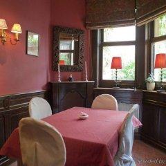 Firean Hotel гостиничный бар