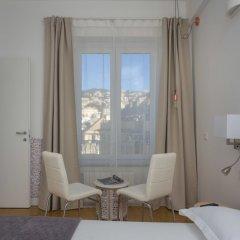 Отель Palazzo Penco B&B Италия, Генуя - отзывы, цены и фото номеров - забронировать отель Palazzo Penco B&B онлайн комната для гостей